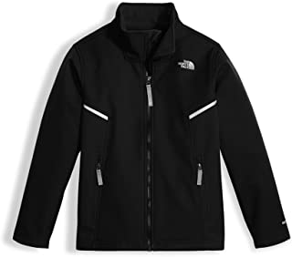 Best the north face kids apex bionic jacket Reviews