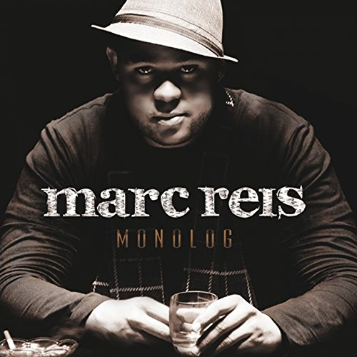Marc Reis