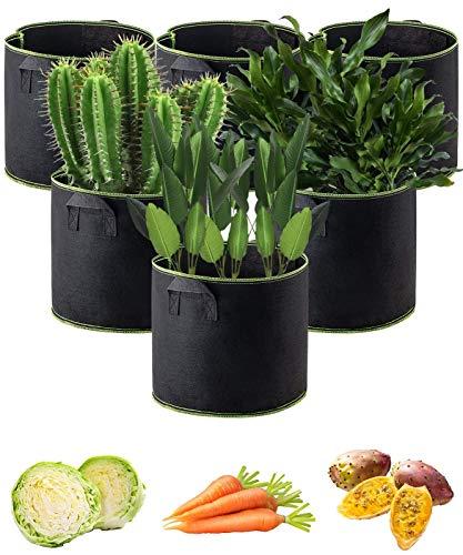Recopilación de Ollas para verduras disponible en línea para comprar. 3