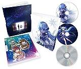 「planetarian〜星の人〜」Blu-ray超豪華版[KAXA-7432][Blu-ray/ブルーレイ] 製品画像