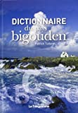 Dictionnaire du pays Bigouden