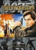Living Daylights Ultimate Edition [Reino Unido] [DVD]