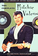 The Complete Ritchie Valens