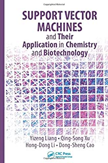 Support Vector Machines and Their Application in Chemistry and Biotechnology