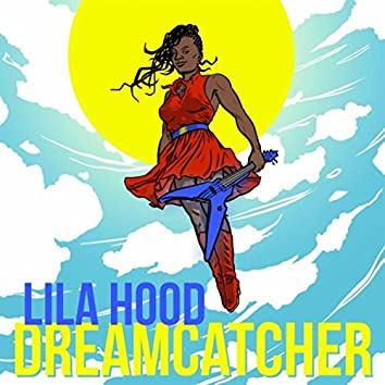 Dreamcatcher - EP