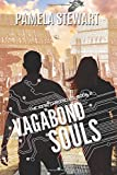 Vagabond Souls: The Ionia Chronicles Book 2 (Volume 2)