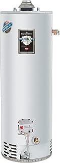 Best defender hot water heater Reviews
