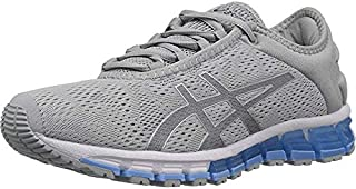 ASICS Women's 1022A027 Gel Quantum 180 3 Running Shoe