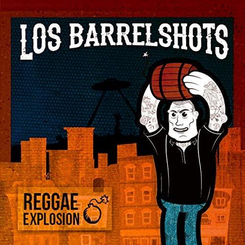 Los Barrelshots
