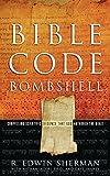 Bible Code Bombshell book