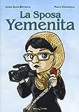 La sposa yemenita...