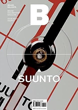 Amazon.com: SUUNTO: Books