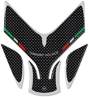 Labelbike Mv Agusta