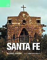 Santa Fe (Snap)