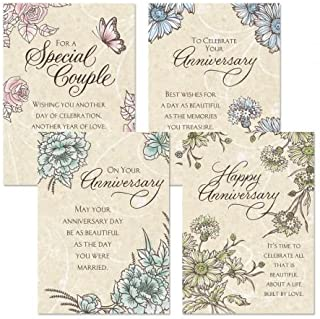 Best anniversary cards 2 years Reviews
