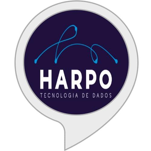 Harpo Total Care