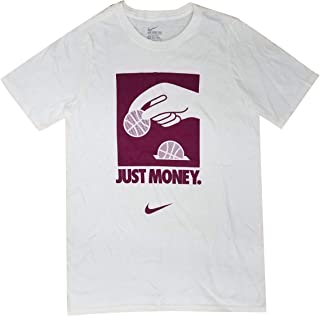 Best grape nike shirt Reviews