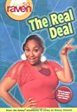 That's so Raven: The Real Deal - Book #13: Junior Novel (v. 13)