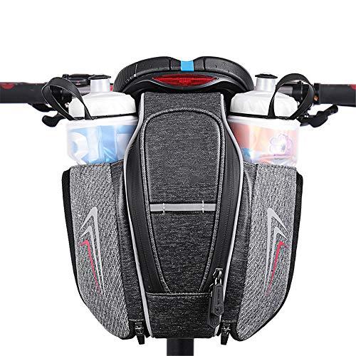 Reflector Bicicleta  marca Kindlov