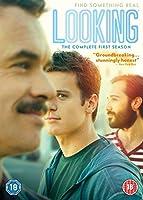 Looking - Season 1