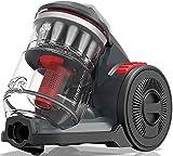 Dirt Devil infinity AC Plus–Aspirateur (800W, A, 25kWh, 220–240,...