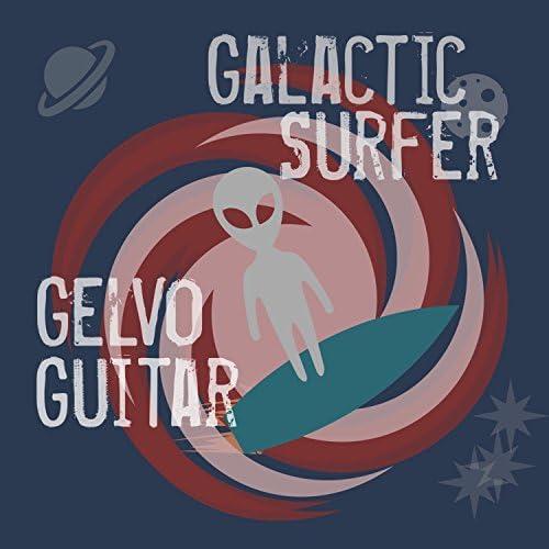Gelvo Guitar