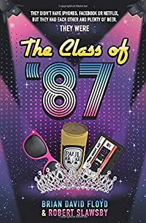 The Class of'87