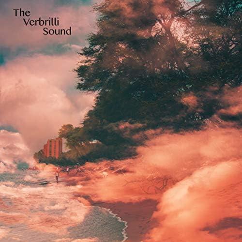 The Verbrilli Sound