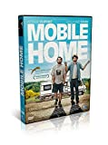 Mobile Home [Francia] [DVD]