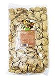 Vantastic Foods Soja Medaillons,Vegan,800 gr