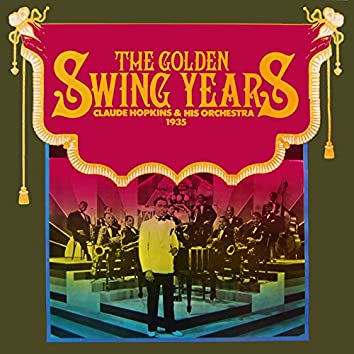 The Golden Swing Years