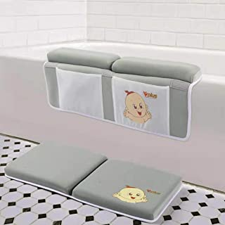 Best kneeling pad bath tidy Reviews