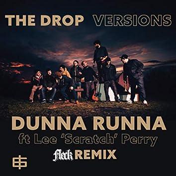 Dunna Runna (Fleck Version)