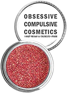 OCC Cosmetic Glitter, Supernova, 0.08 Ounce
