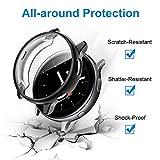 Zoom IMG-1 cavn pellicola protettiva compatibile con