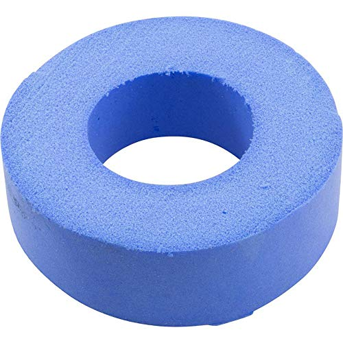 Learn More About Aqua Products Climbing Rings, Ultramax