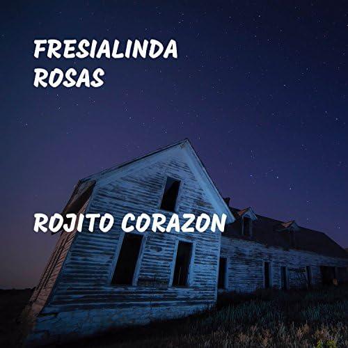 Fresialinda Rosas