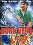 Born Hero 2 (neue version) -