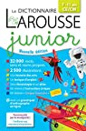 Dictionnaire junior par Larousse