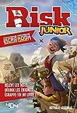 Risk junior (Escape Book)