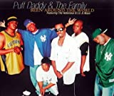 Puff Daddy & The Family Featuring Notorious B.I.G. & Mase - Been Around The World - BMG - 74321 53037 2 by Puff Daddy (1997-05-03)