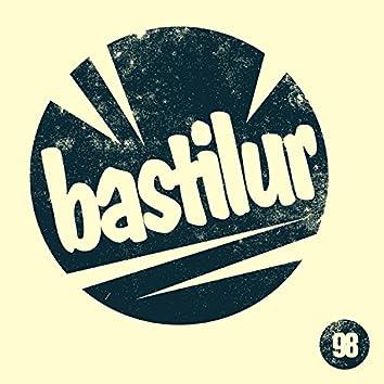 Bastilur, Vol.98