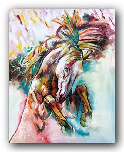 Bild, Gemälde, Sabrina Seck, to revolt, Unikat, öl, abstrakt, handmade, original, painting, acryl, modern, XXL, Dekoration, Titel: to revolt (80 cm x 100 cm)