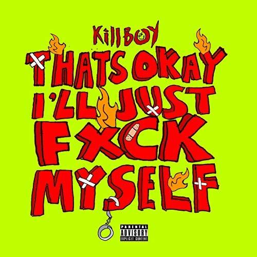 KillBoy