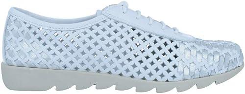 The Flexx Over Drive B109 zapatos Casual de mujer