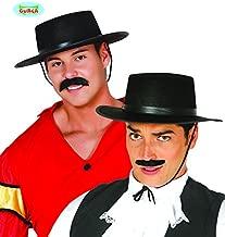Amazon.es: sombrero torero