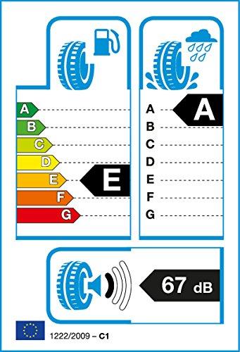 Dunlop SP Sport Maxx RT MFS - 225/45R17 91Y - Sommerreifen