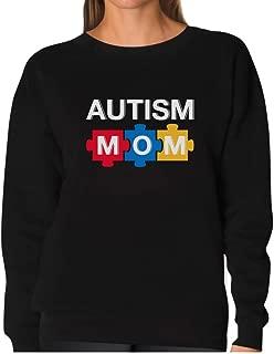 Best autism mom sweatshirt Reviews