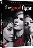 51jewXI5d5L. SL160  - Une saison 4 pour The Good Fight, Diane poursuivra le combat sur CBS All Access