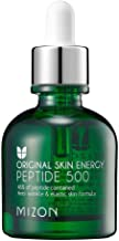 Mizon - Peptide 500 - Anti Wrinkle - Original Skin Energy